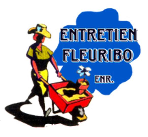 Entretien fleuribo saint eustache qc ourbis for Reparation electromenager st eustache