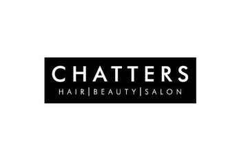 Chatters Salon in Langley