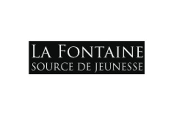 LaFontaine Surgery Toronto