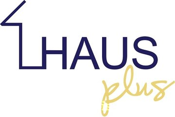 Haus Plus Consulting Ltd.