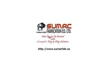 Sumac Fabrication Co. Ltd.