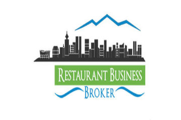 Restaurant Business Broker