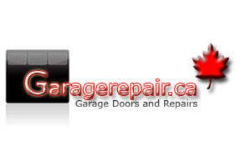 Vancouver Garage Repair 778.785.2399