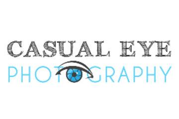 Casual Eye Photography