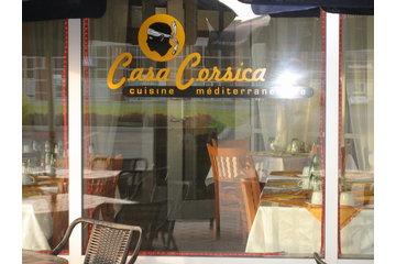 Restaurant Casa Corsica