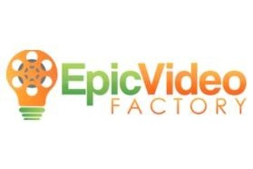 Epic Video Factory