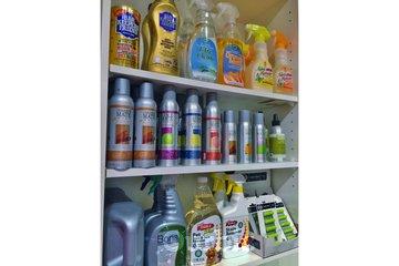 Burrard Vacuums & Appliances in Vancouver