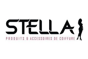Stella Produits & Accessoire de Coiffure
