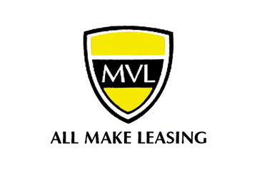 MVL Leasing