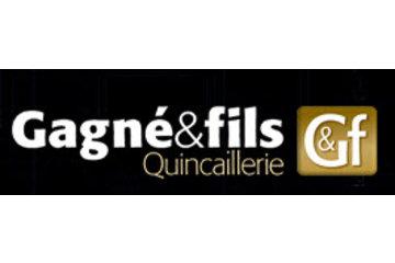 Quincaillerie Gagné & Fils