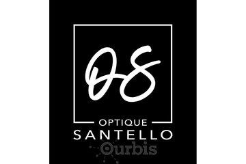 Optique Santello Inc