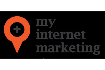 My Internet Marketing Montreal