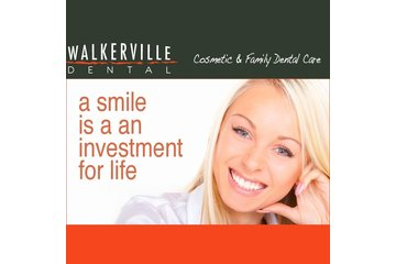 Walkerville Dental