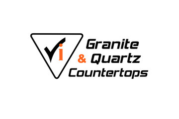 VI Granite & Quartz Countertops