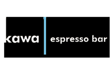 Kawa Espresso Bar Ltd