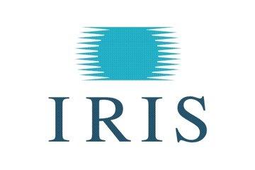 Iris Optométristes et Opticiens in Lévis