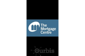 Jerry brar mortgages Inc in Surrey: Jerry Brar Mortgages Inc