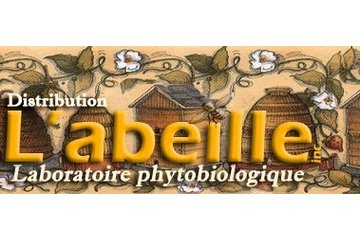 Distribution L'abeille inc.