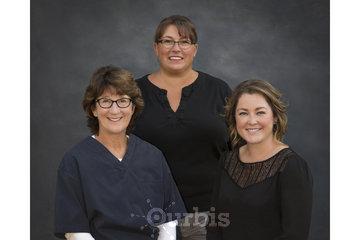 Donna's Dental Hygiene Clinic