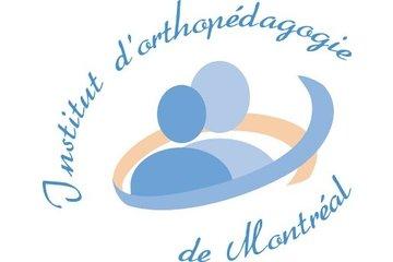 Institut d'orthopédagogie de Montréal