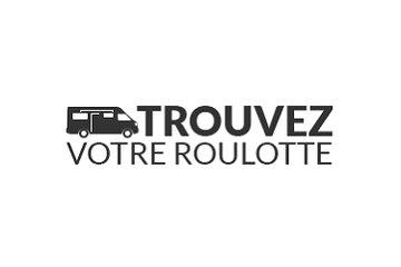 Trouvez Votre Roulotte | Fifth-wheel, motorisés, tentes-roulottes