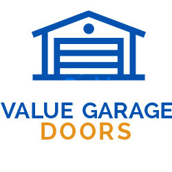 Mississauga garage door repair mississauga on ourbis for Highest r value garage door