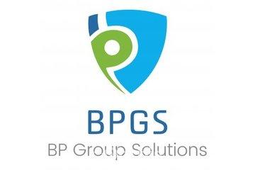 BPGS - BP Group Solutions