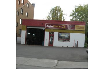 Garage Longueuil, Mécanique Sylvain Bélisle