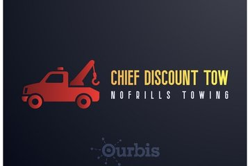 Chief Discount Towing
