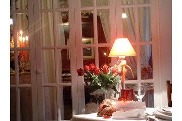 Restaurant Chez Noeser in Saint-Jean-sur-Richelieu