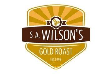S A Wilsons Inc
