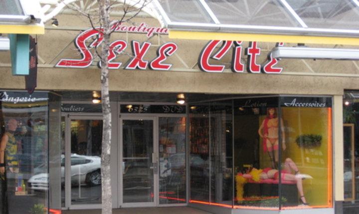 sex shop rennes video sexe gratuite