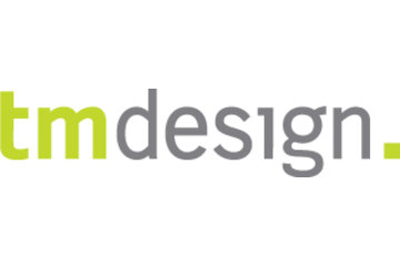 T M design communications