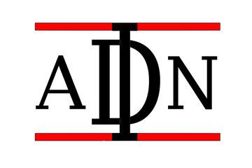 Organisation d'événement IADN
