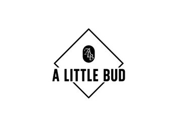 A Little Bud