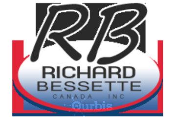 Bessette Richard Canada Inc