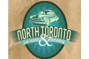 North Toronto Mobile Car Wash