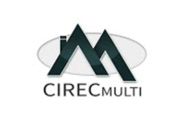 Cirec Multi - Entrepreneur general