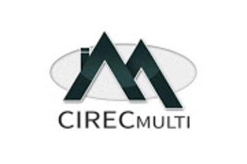 Cirec Multi - Entrepreneur general