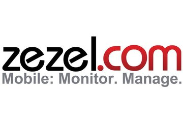 Zezel L.L.C. - Best android PGP encryption provider