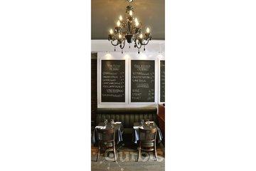 Restaurant Trebbiano in Longueuil