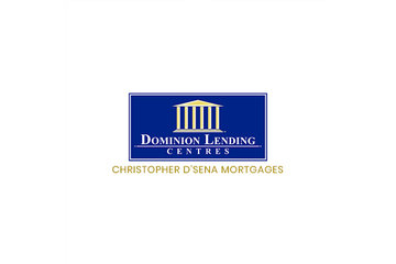 Christopher D'Sena Mortgages