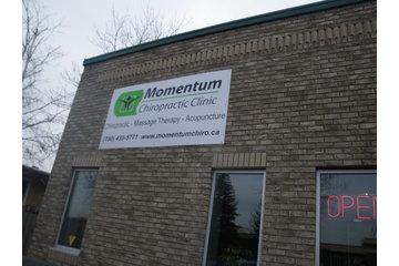 Momentum Chiropractic Clinic