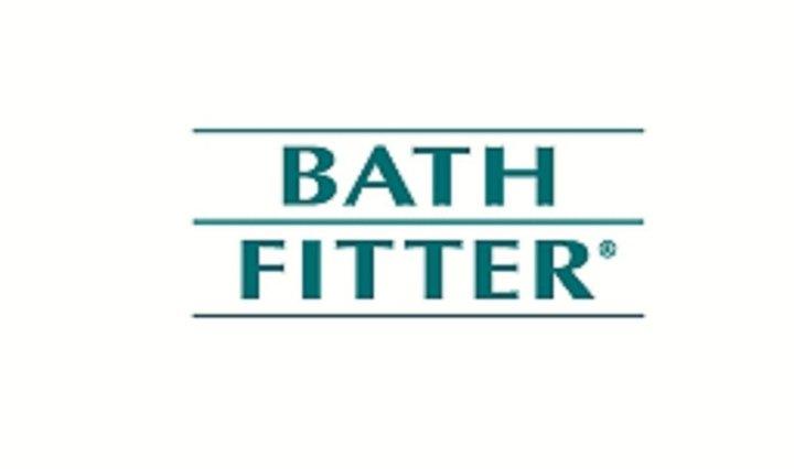 Bath Fitter Winnipeg Mb Ourbis