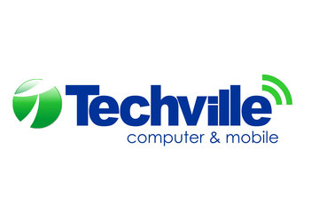 Techville Burlington