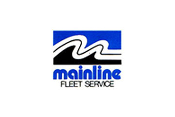 Mainline Fleet Service Ltd