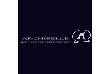 Club Archibelle Inc