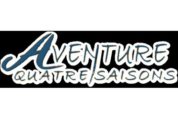 Aventure Quatre Saisons