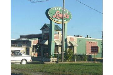 Luigi's Pasta à Greenfield Park