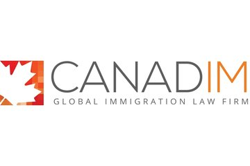 Canadim Law Firm